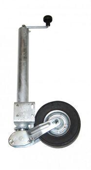 Roata de manevra ATK 60-200/60 AC