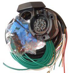 Kit electric 13 pini