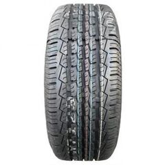 Anvelopa 195/50 R13C SECURITY TYRES