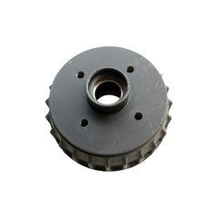 Tambur AL-KO 100X4 160 mm fara rulment