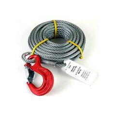 Cablu pentru troliu AL-KO TYP901