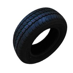 Anvelopa 185/60 R12C SECURITY