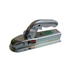 Cupla Knott K7.5 60X60