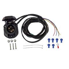Kit electric 7 pini