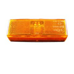 Lampa gabarit RADEX 905