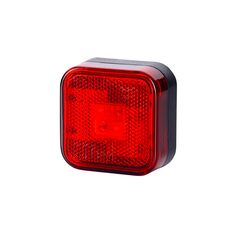 Lampa gabarit LED LD098