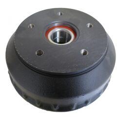 Tambur AL-KO 2051 cu rulment compact D34 112X5