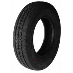 Anvelopa 185 R14C SECURITY TYRES