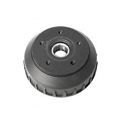 Tambur AL-KO 2051 cu rulment compact D39 112X5