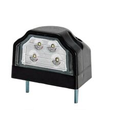 Lampa numar LED FT-031