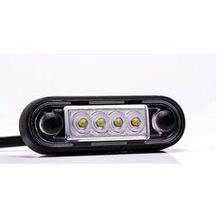 Lampa gabarit LED FT-073 B