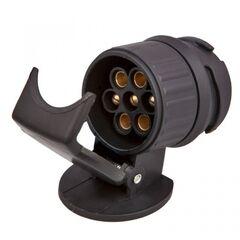 Adaptor 13-7 pini