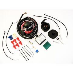 Modul electronic 7pini SMP3