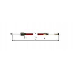 Cabluri Frana AL-KO