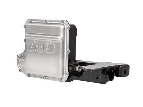 Sistem antiserpuire  ATC AL-KO