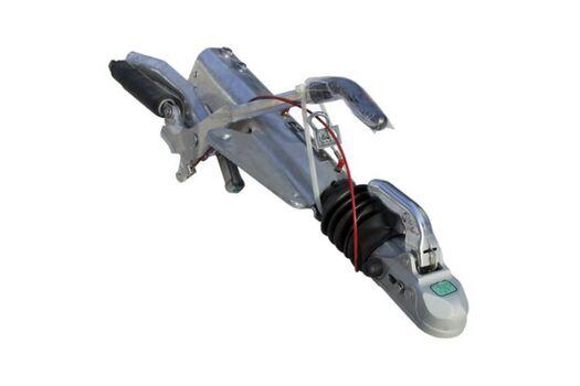 Dispozitiv inertial KNOTT KF27