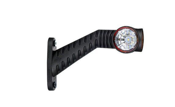 Lampa gabarit LED LD2175