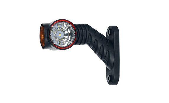 Lampa gabarit LED LD2180