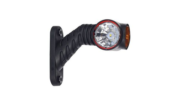 Lampa gabarit LED LD2181