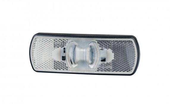 Lampa gabarit LED LD2215