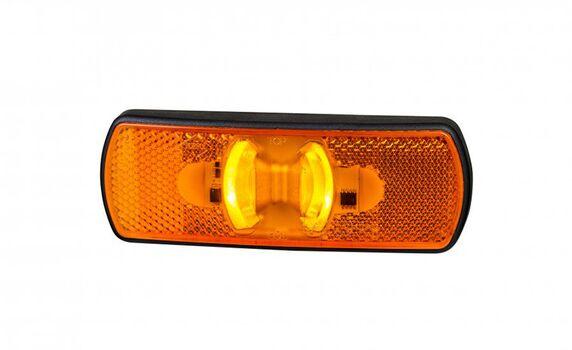 Lampa gabarit LED LD2216