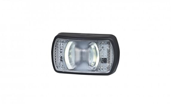 Lampa gabarit LED LD2227