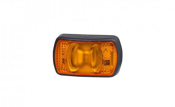 Lampa gabarit LED LD2228