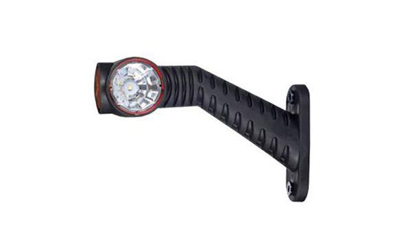 Lampa gabarit LED LD2174