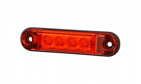 Lampa LED SLIM LD2329